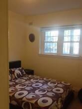 COUPLE OR 2 FRIENDS $235 EACH SHARING A ROOM VERY CLEAN HUGE HOME Bondi Beach Eastern Suburbs Preview
