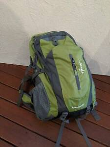 Hiking Backpack Oakleigh South Monash Area Preview
