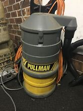 Pullman vacuum cleaner Bossley Park Fairfield Area Preview