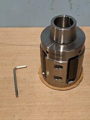 Frezite Moulding Cutterhead 601.251.61 90x60 Shsk85we 24rh