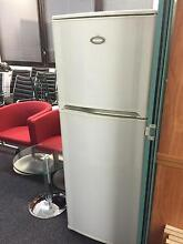 229L Sharp Refrigerator / Freezer Sydney City Inner Sydney Preview