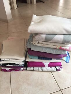 Wanted: Doona covers