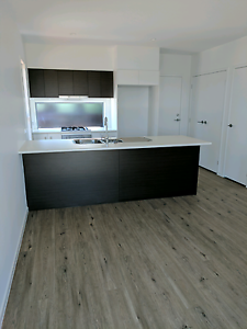 Brand New Granny Flat for Rent- Ocean Views Palmview Maroochydore Area Preview