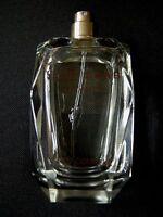 Elie Saab - L'eau Couture - Edt - 3ml Glass Spray Sample + Free Organza Gift Bag - elie saab - ebay.co.uk