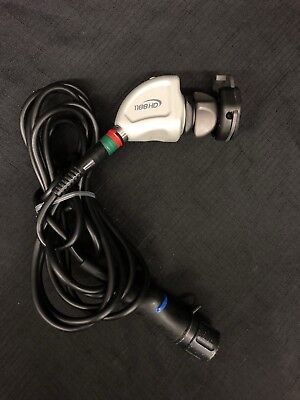 Stryker 1188 Camera Head Coupler 2