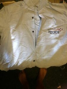 Nerang high Junior formal school uniform Carrara Gold Coast City Preview