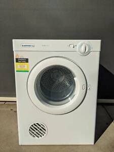 Simpson Dryer 4kg * Delivery is Free