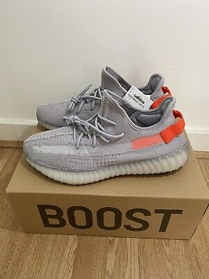 adidas yeezy boost 350 v2 tail light uk 11.5