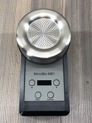Microbio Mb1 Bioaerosol Air Sampler