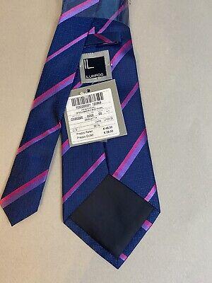 Cravatta IL Il Lanificio Nuova