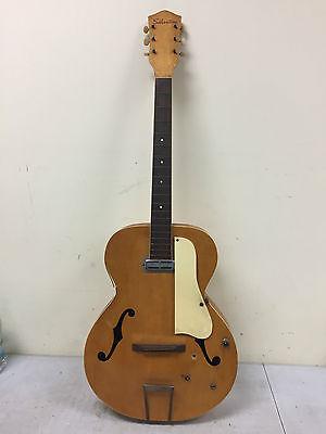 Guitar Repair Rhode Island