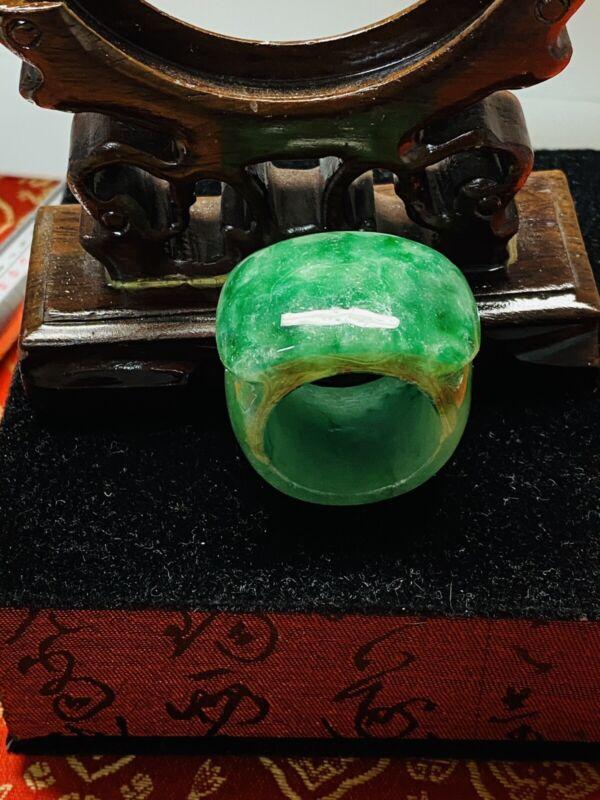 jade pull finger 14 A(02)