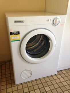 Simpson 6kg Dryer Naremburn Willoughby Area Preview