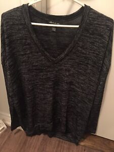 Brand name clothes for cheap $3 each