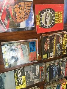 Collectible Magazines and Comics. Loganholme Logan Area Preview