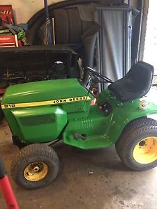 Wanted 12 inch , 5 bolt lawn or garden tractor rims