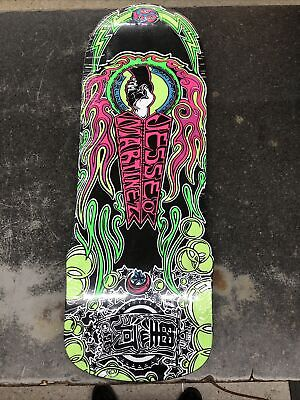Details about  /old  school  Bueno the good company SKATEBOAR DECK //////SUPREME//// h-streer