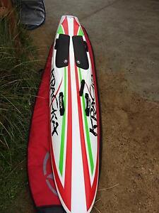 Surf Life Saving Mal Lutana Glenorchy Area Preview