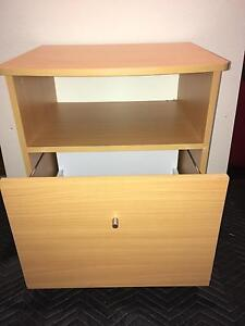 Office file units - two Padstow Bankstown Area Preview