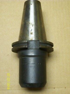 Valenite End Mill Tool Holder V50ct-e87