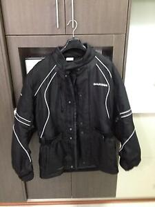DriRider Motorbike Jacket Southern River Gosnells Area Preview