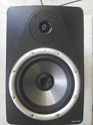 M-Audio Studiophile BX8 (Pair) of Reference Monitors. (Good Condition) for sale  Orlando