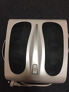 Foot massager Hughesdale Monash Area Preview