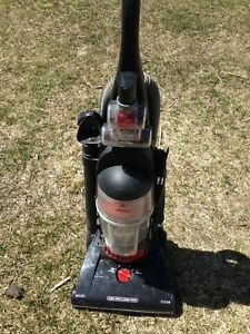 Bissell turbo force vacuum