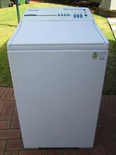 FISHER & PAYKEL 5.5 kg Washer (Will Deliver) Shoalwater Rockingham Area Preview