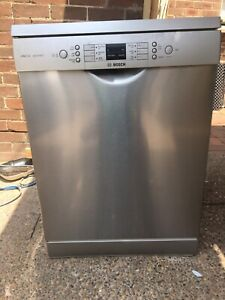 Bosch made in Germany dishwasher in excellent condition