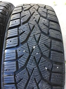 Gislaved 185/65R15 Nordfrost Winter Tyres