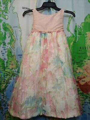 Good Gril Usa Dress For Children - Well Dressed Kid
