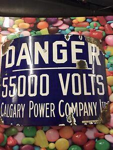 Historical Teens Calgary Power Company 306-717-9678