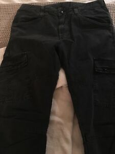 Men's j brand sz 32 pant new