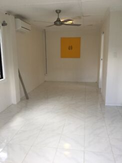 Granny Flat for Rent - $250.00 per week Balmoral Brisbane South East Preview