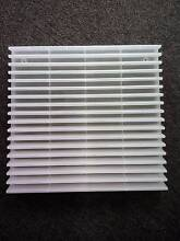 Three plastic Ikea CD racks Box Hill South Whitehorse Area Preview