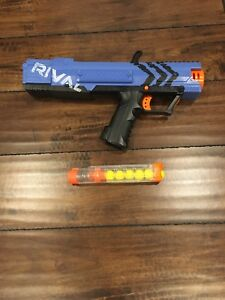 Nerf Rival Apollo-Like new