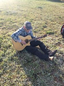 Singer needed for casual acoustic duo.  Wagga Wagga Wagga Wagga City Preview