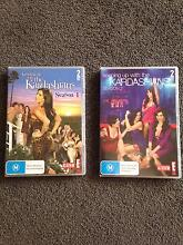 DVDS for sale Viewbank Banyule Area Preview