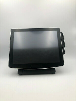 Pioneer Pos Cyprus 15 Restaurant All-in-one Touch Terminal 64gb 4gb Windows 10