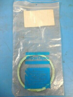 Atlas Copco 0650-0100-50 Flange Gasket For Atlas Copco Air Compressors 2pk