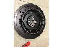 2007 OMC /BRP 150/ 175 H.p. Flywheel Part # 5007733