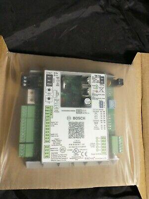 Bosch Fhp560 Bacnet Control Controller