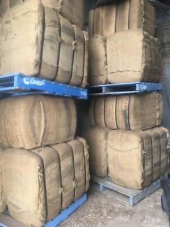 Potato  hesin bags