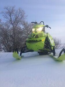 2015 ski-doo freeride