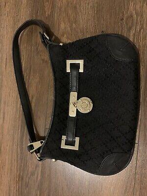 Jasper Conran Small Black Bag