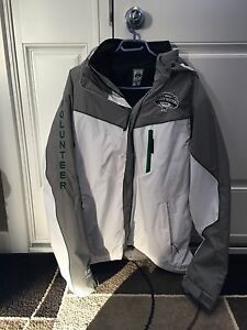 Grey Cup 2013 Volunteer Jacket