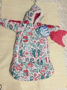 Brand new baby and toddlers winter and accessories