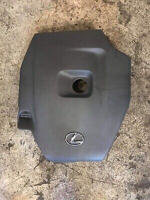LEXUS IS220 2005-2010 2.2L DIESEL ENGINE COVER OEM