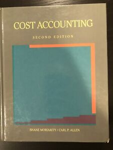 Textbook for sale | Niagara college |